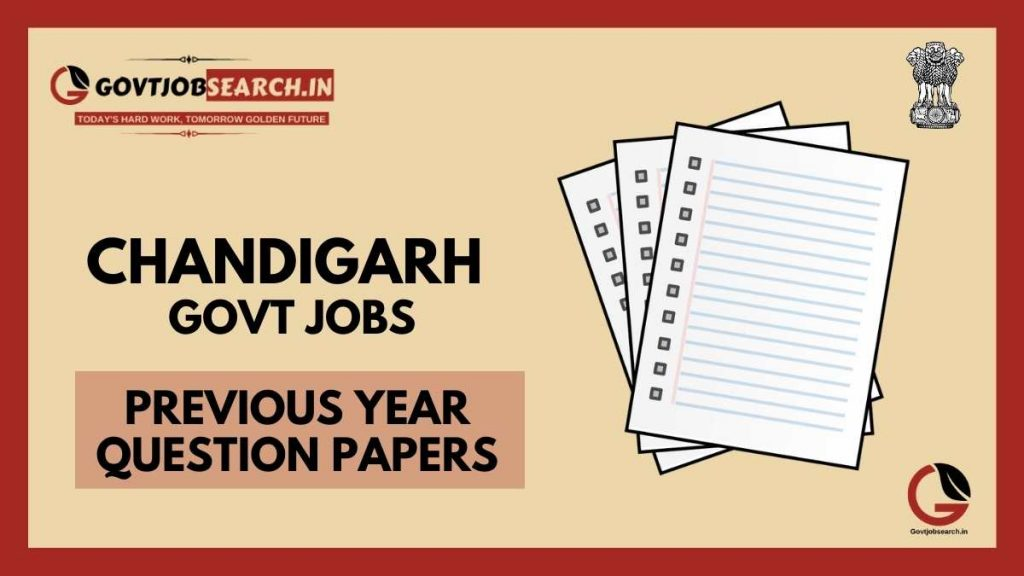 chandigarh-government-jobs-previous-years-papers
