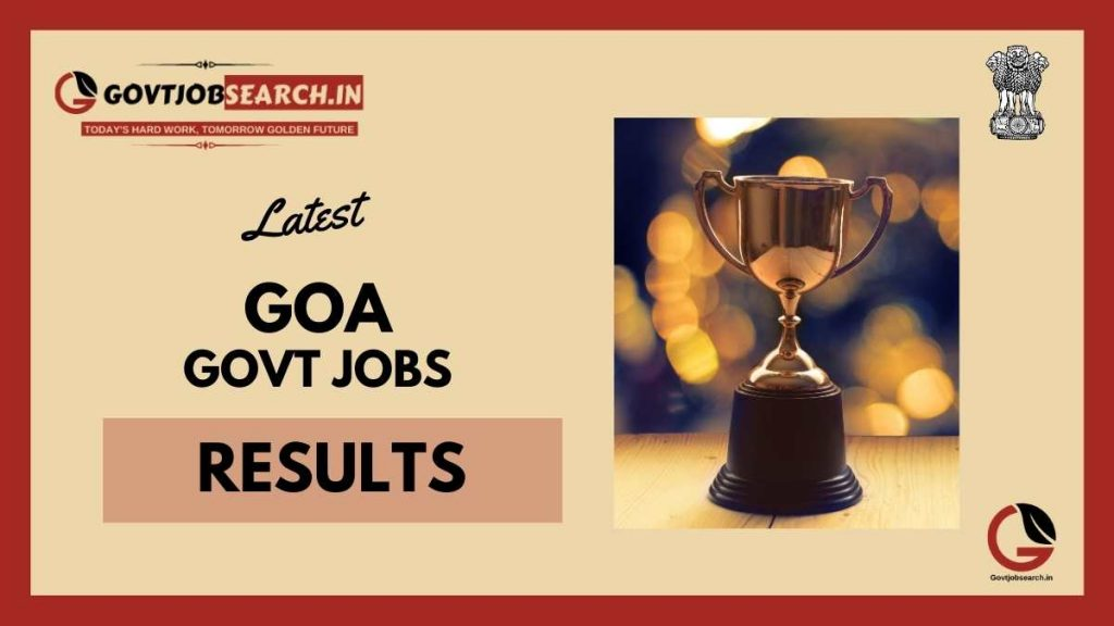goa-government-jobs-results