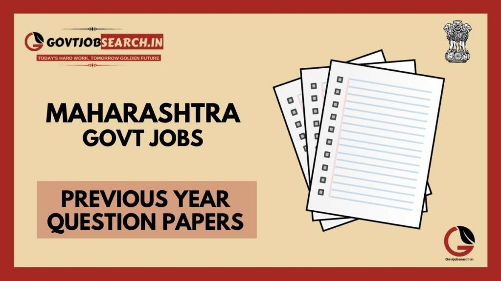 maharashtra-government-jobs-previous-years-papers
