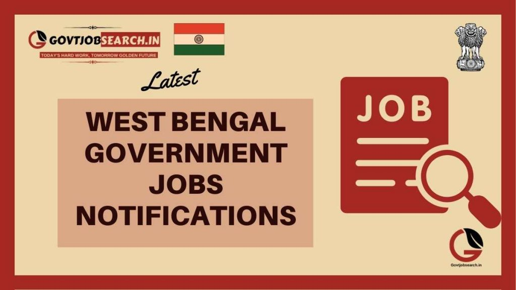 west-bengal-government-jobs