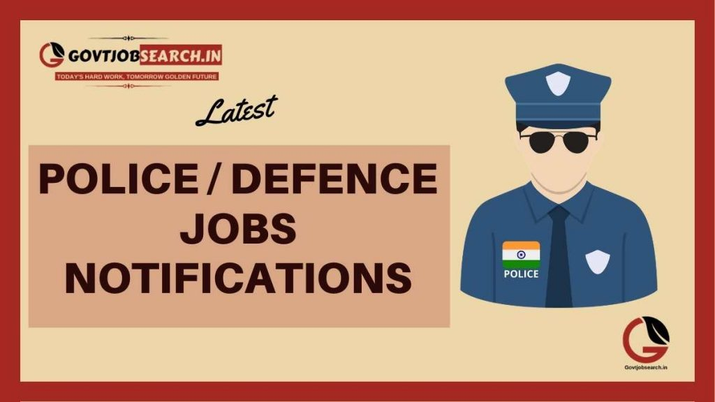 police-and-defence-jobs